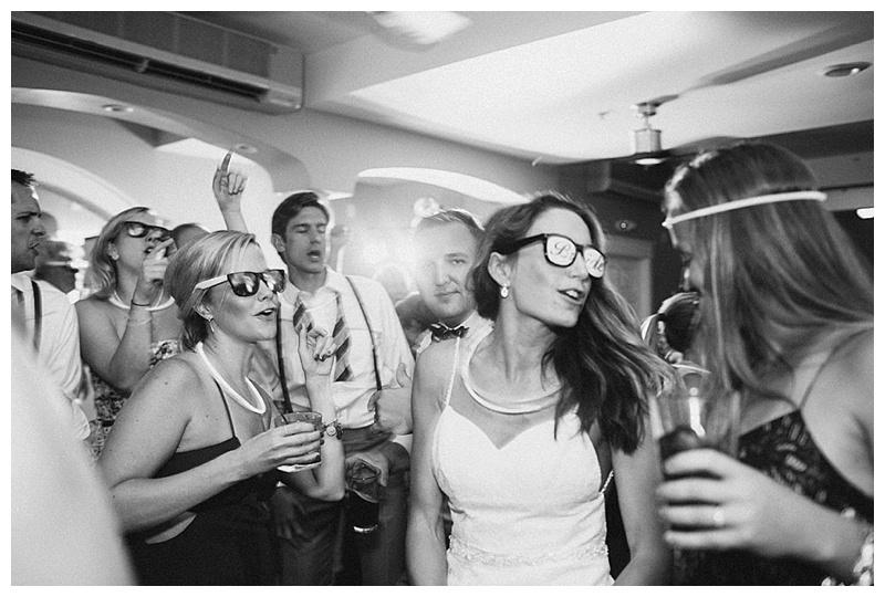 inn-on-peaks-island-maine-wedding-photographer_0004
