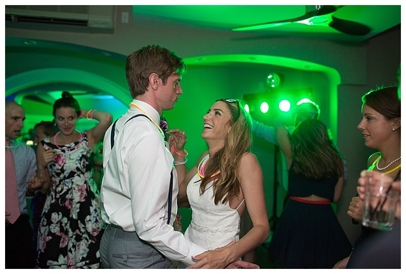 inn-on-peaks-island-maine-wedding-photographer_0006