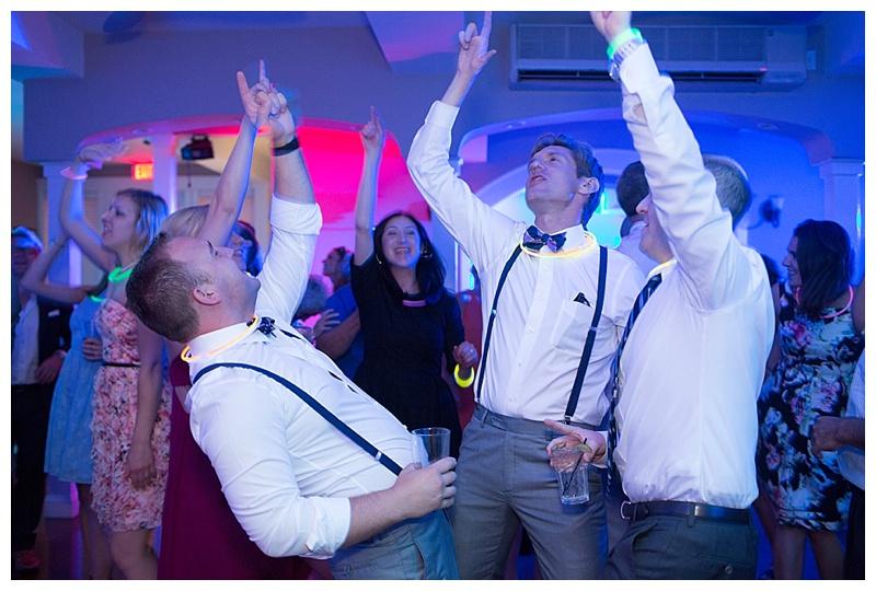inn-on-peaks-island-maine-wedding-photographer_0009