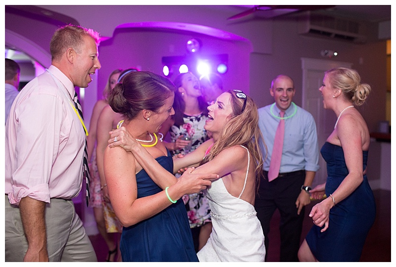 inn-on-peaks-island-maine-wedding-photographer_0010