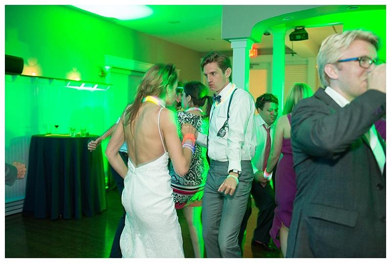 inn-on-peaks-island-maine-wedding-photographer_0014