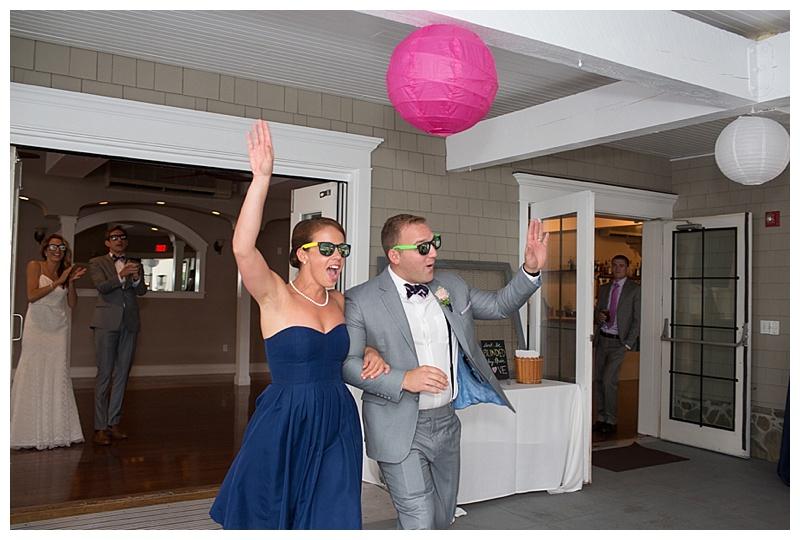 inn-on-peaks-island-maine-wedding-photographer_0016