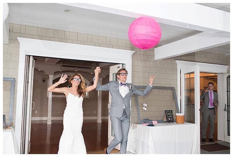 inn-on-peaks-island-maine-wedding-photographer_0017