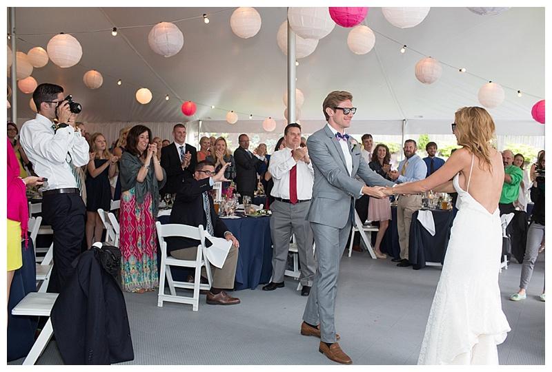 inn-on-peaks-island-maine-wedding-photographer_0019