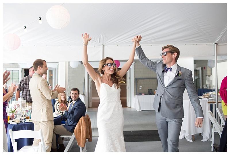 inn-on-peaks-island-maine-wedding-photographer_0026