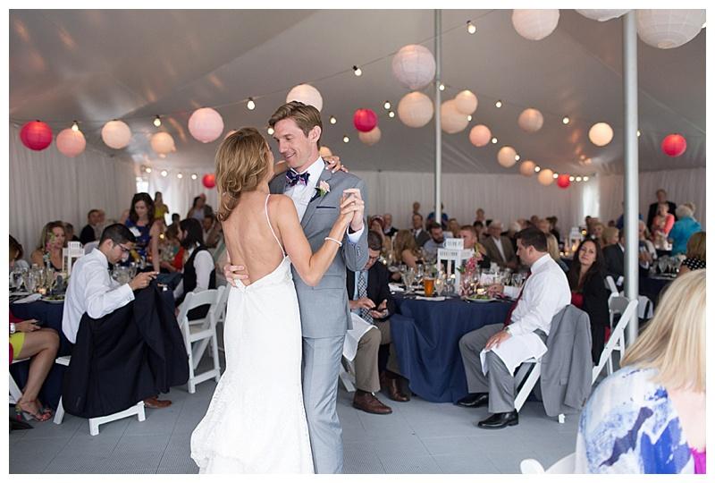 inn-on-peaks-island-maine-wedding-photographer_0027