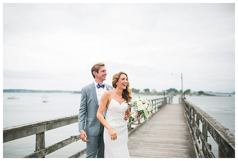 inn-on-peaks-island-maine-wedding-photographer_0028