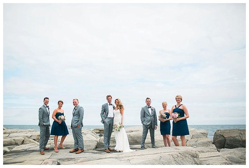 inn-on-peaks-island-maine-wedding-photographer_0029