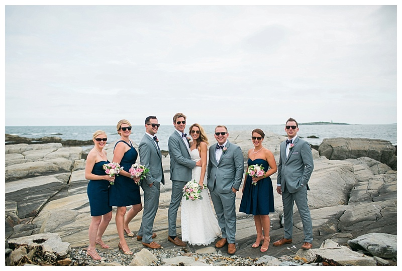 inn-on-peaks-island-maine-wedding-photographer_0030