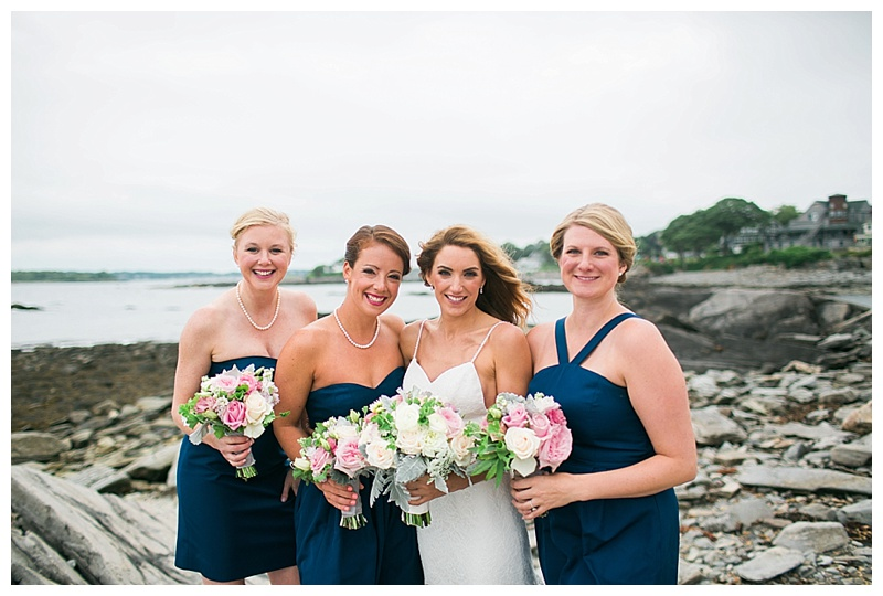 inn-on-peaks-island-maine-wedding-photographer_0031