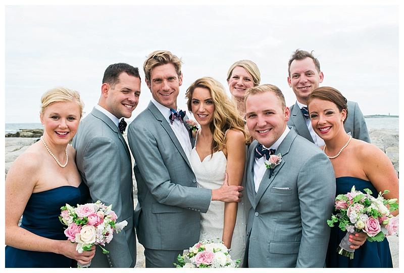 inn-on-peaks-island-maine-wedding-photographer_0035