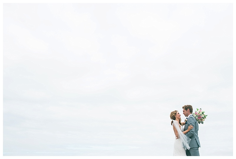 inn-on-peaks-island-maine-wedding-photographer_0038
