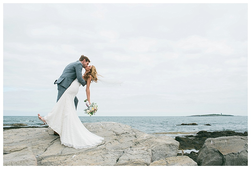 inn-on-peaks-island-maine-wedding-photographer_0039