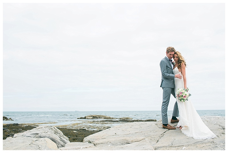 inn-on-peaks-island-maine-wedding-photographer_0040