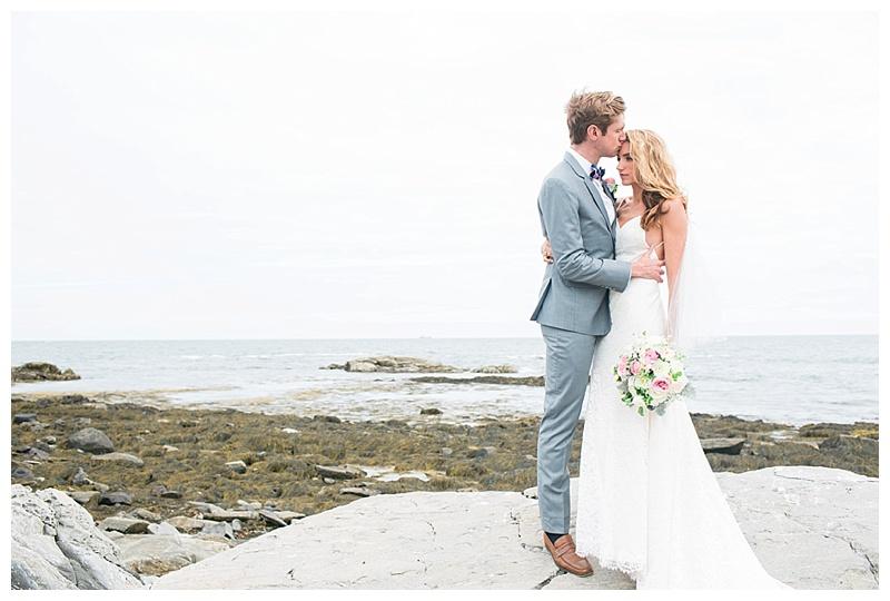 inn-on-peaks-island-maine-wedding-photographer_0041