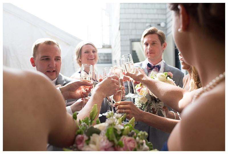 inn-on-peaks-island-maine-wedding-photographer_0042