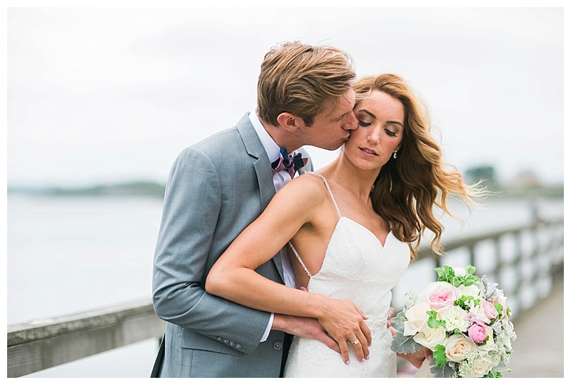 inn-on-peaks-island-maine-wedding-photographer_0046