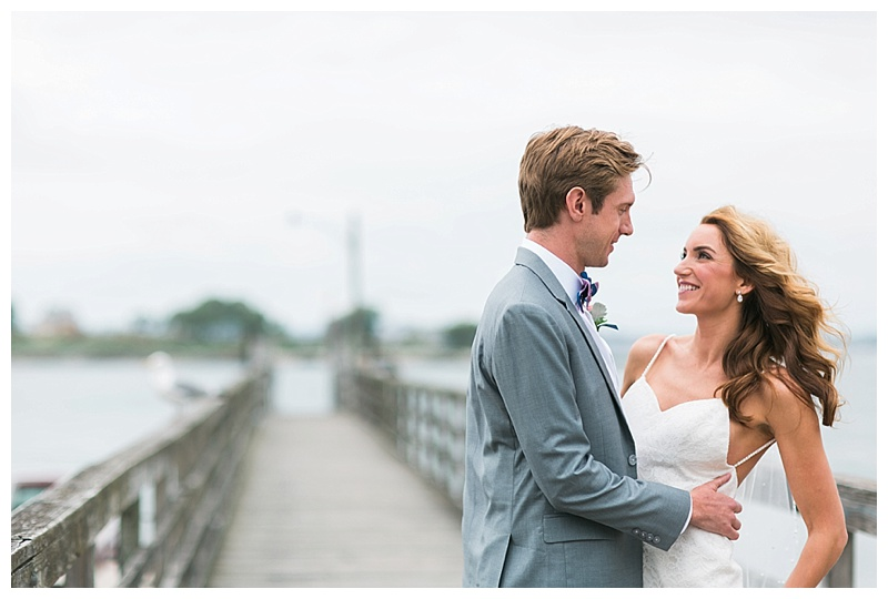 inn-on-peaks-island-maine-wedding-photographer_0047