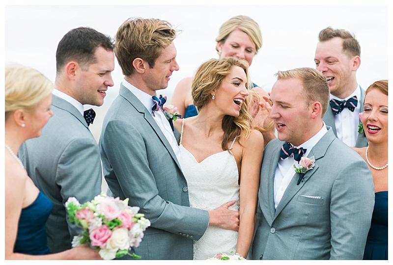 inn-on-peaks-island-maine-wedding-photographer_0048