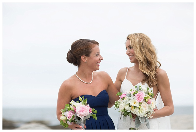 inn-on-peaks-island-maine-wedding-photographer_0049