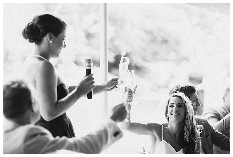 inn-on-peaks-island-maine-wedding-photographer_0052