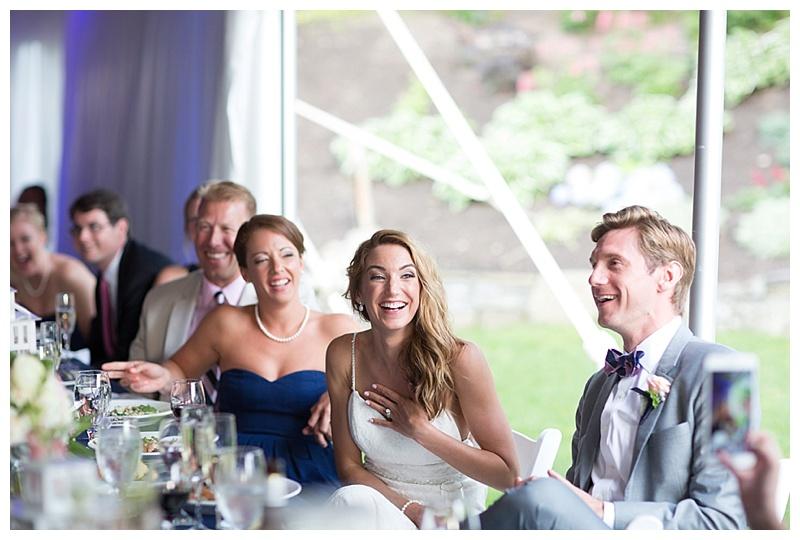 inn-on-peaks-island-maine-wedding-photographer_0053