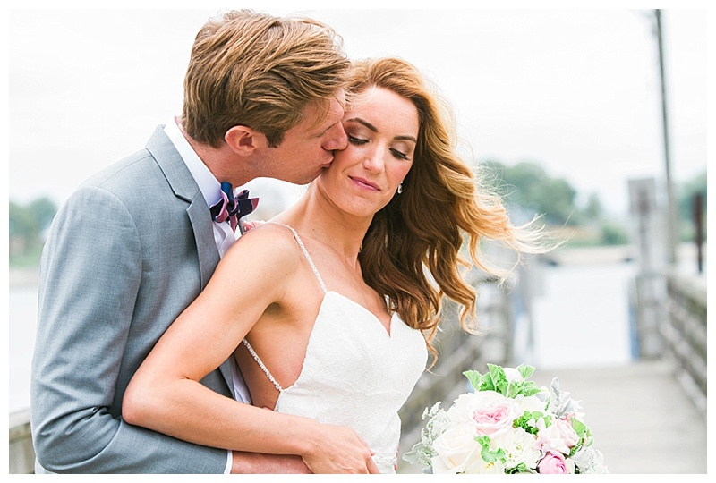 inn-on-peaks-island-maine-wedding-photographer_0056