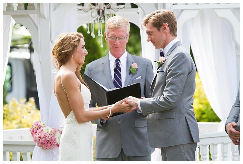 inn-on-peaks-island-maine-wedding-photographer_0057