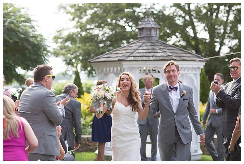 inn-on-peaks-island-maine-wedding-photographer_0059