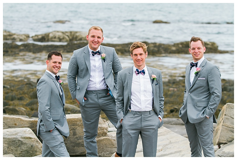 inn-on-peaks-island-maine-wedding-photographer_0060
