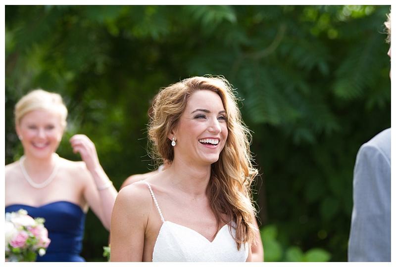 inn-on-peaks-island-maine-wedding-photographer_0061