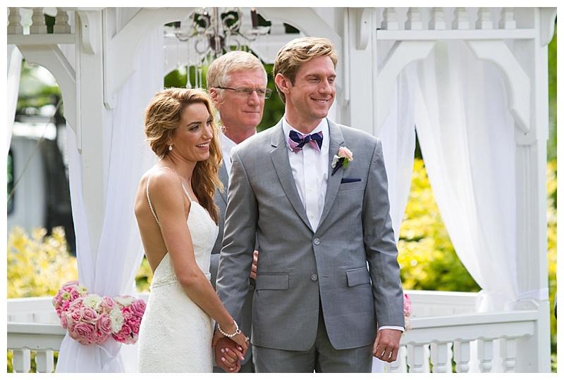 inn-on-peaks-island-maine-wedding-photographer_0062