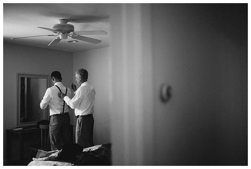 inn-on-peaks-island-maine-wedding-photographer_0064