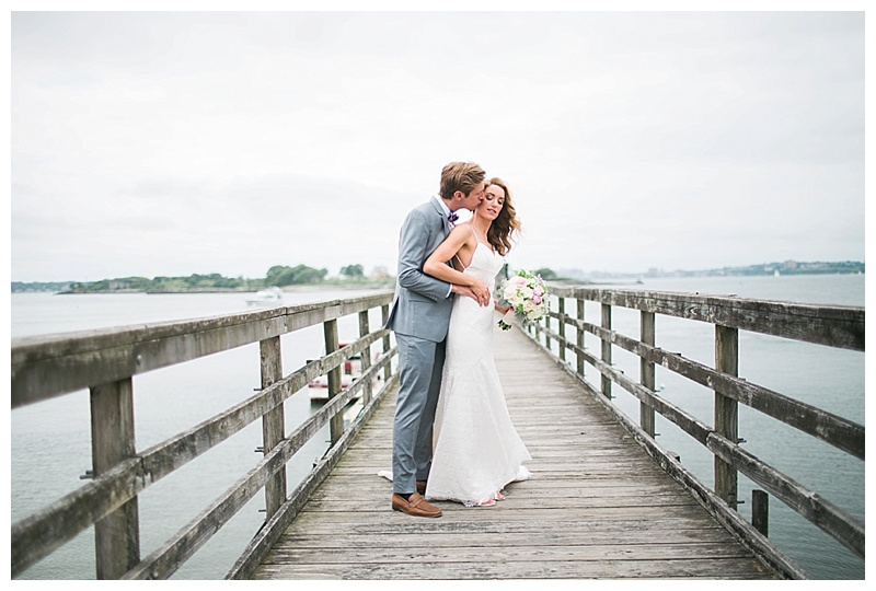 inn-on-peaks-island-maine-wedding-photographer_0065