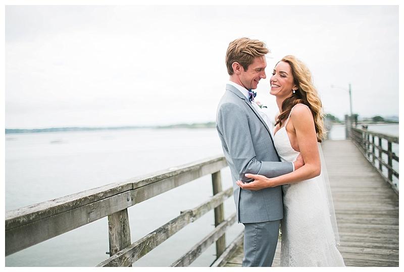 inn-on-peaks-island-maine-wedding-photographer_0067