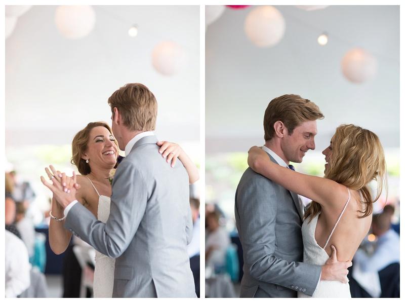 inn-on-peaks-island-maine-wedding-photographer_0071