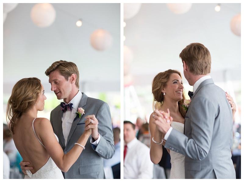 inn-on-peaks-island-maine-wedding-photographer_0072