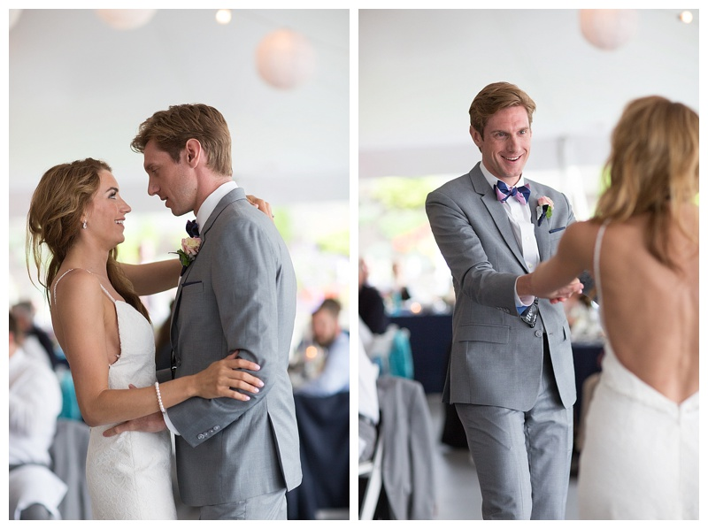 inn-on-peaks-island-maine-wedding-photographer_0074