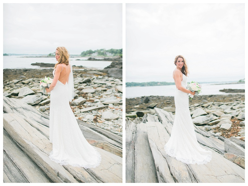 inn-on-peaks-island-maine-wedding-photographer_0076