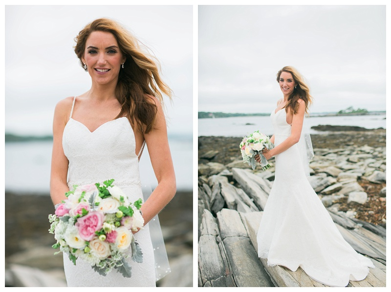 inn-on-peaks-island-maine-wedding-photographer_0077