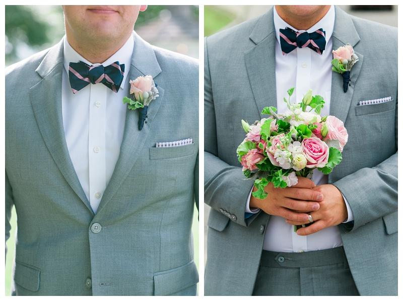 inn-on-peaks-island-maine-wedding-photographer_0078