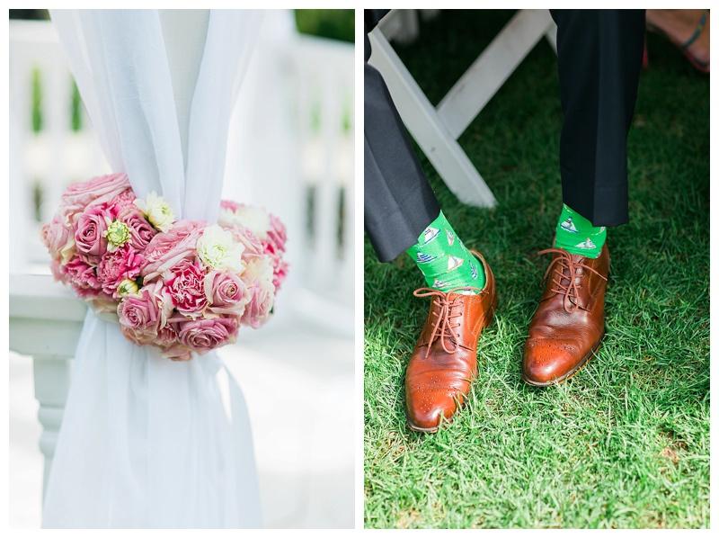 inn-on-peaks-island-maine-wedding-photographer_0079