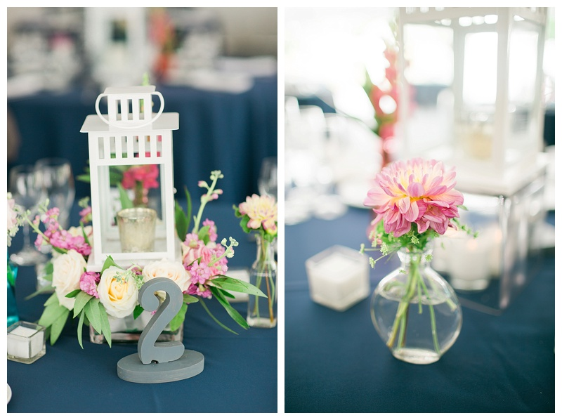 inn-on-peaks-island-maine-wedding-photographer_0083