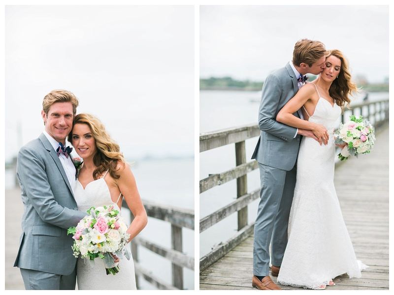 inn-on-peaks-island-maine-wedding-photographer_0084