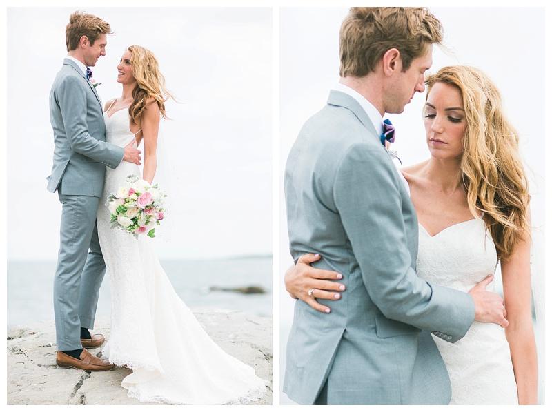 inn-on-peaks-island-maine-wedding-photographer_0085