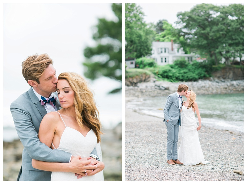 inn-on-peaks-island-maine-wedding-photographer_0088