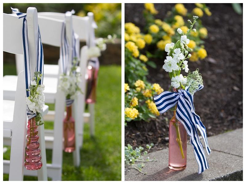 inn-on-peaks-island-maine-wedding-photographer_0090