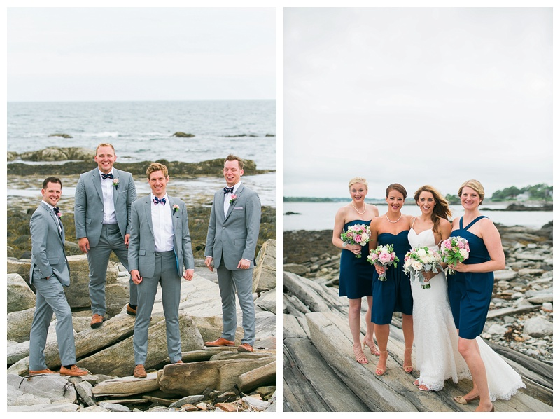 inn-on-peaks-island-maine-wedding-photographer_0091