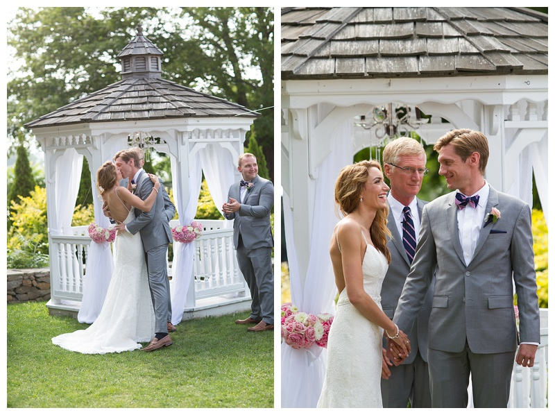 inn-on-peaks-island-maine-wedding-photographer_0093