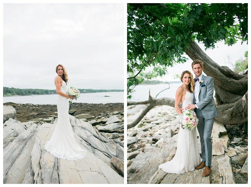 inn-on-peaks-island-maine-wedding-photographer_0095